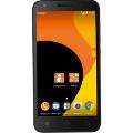 Accessoires smartphone Orange Rise 52