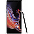 Accessoires smartphone Samsung Galaxy Note 9