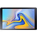 Accessoires smartphone Samsung Galaxy Tab A 10.5