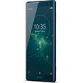 Accessoires smartphone Sony Xperia XZ2 Premium