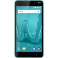 Accessoires smartphone Wiko Lenny 4 Plus