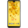 Accessoires smartphone Wiko View 2