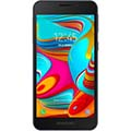 Accessoires smartphone Samsung Galaxy A2 Core
