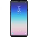 Accessoires smartphone Samsung Galaxy A8 Star (A9 Star)